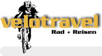 Logo_velotravel_website