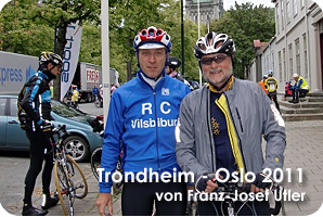 velo_Unterwegs_TO11_01_Radmarathon